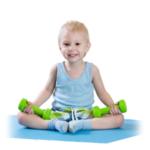 детский фитнес минск штурм
